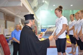 EPDH_09.08.2017_Donatie Lot Olimpic-14
