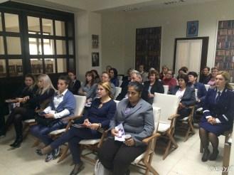 EPDH_05.10.2017_Seminar Orthocaree-2