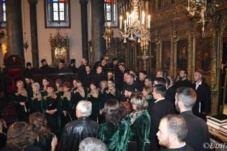 EPDH_23.10.2107_Corale Pelerinaj Istanbul-2