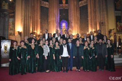 EPDH_23.10.2107_Corale Pelerinaj Istanbul-6
