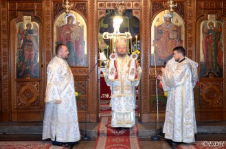 EPDH_24.10.2107_Slujire Catedrala-5