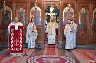 EPDH_24.10.2107_Slujire Catedrala-6
