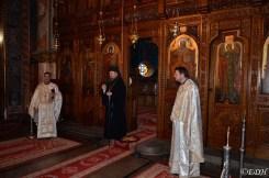 EPDH_04.11.2017_Slujire Catedrala-20