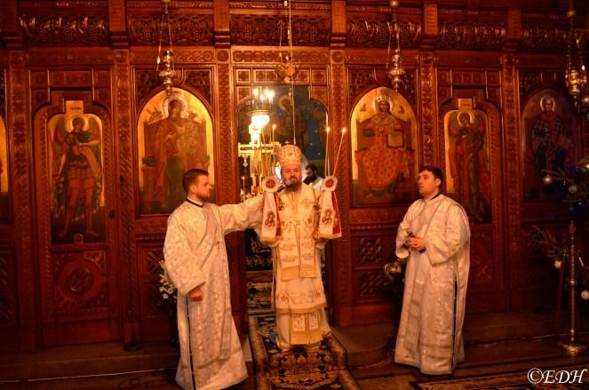 EPDH_25.12.2017_Slujire Catedrala-11