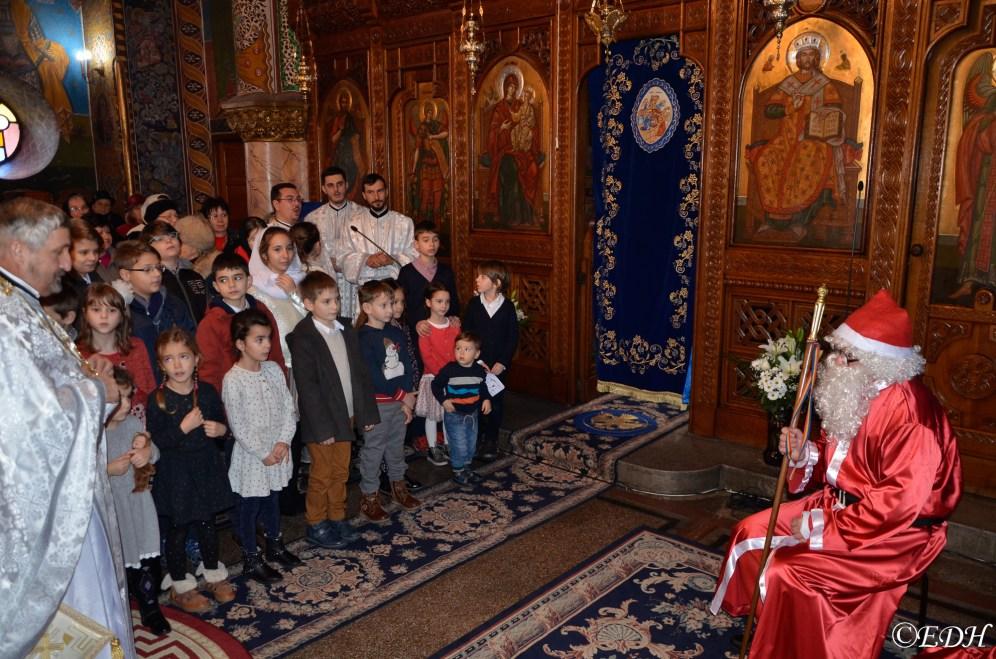 EPDH_25.12.2017_Slujire Catedrala-21