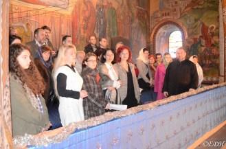 EPDH_27.12.2017_Slujire Catedrala-14