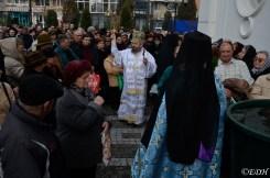EPDH_06.01.2018_Slujire Catedrala-28