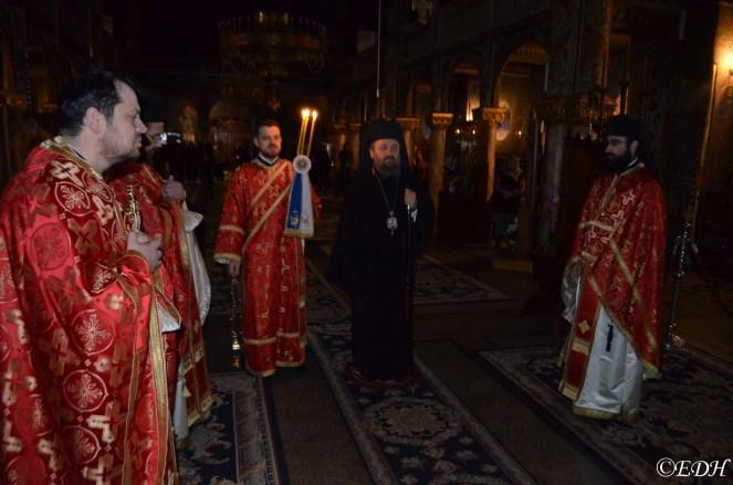 EPDH_5.04.2018_Slujire Liturghie Catedrala-1