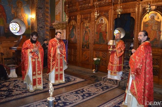 EPDH_5.04.2018_Slujire Liturghie Catedrala-10