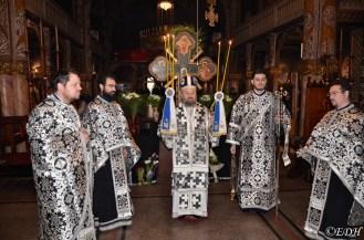 EPDH_7.04.2018_Slujire Catedrala-3