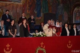 EPDH_8.04.2018_Vecernie Catedrala-15