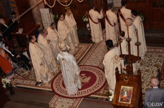 EPDH_8.04.2018_Vecernie Catedrala-3