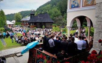 EPCH_20.07.2018_Hram Toplita HG - 4
