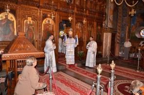 EPDH_16.09.2018_Slujire Catedrala-8