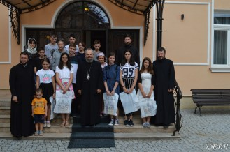 EPDH_5.09.2018_Tineri din Covasna-3