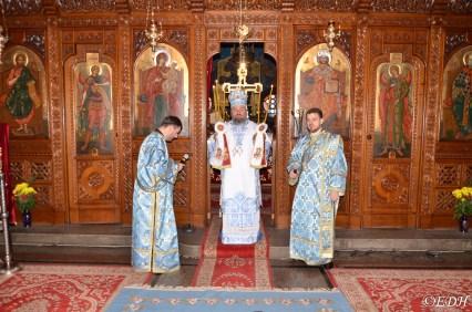 EPDH_21.11.2018_Slujire Catedrala-12
