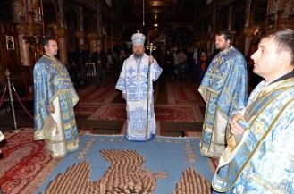 EPDH_21.11.2018_Slujire Catedrala-5