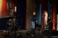 EPDH_27.11.2018_Concert Tineret-10