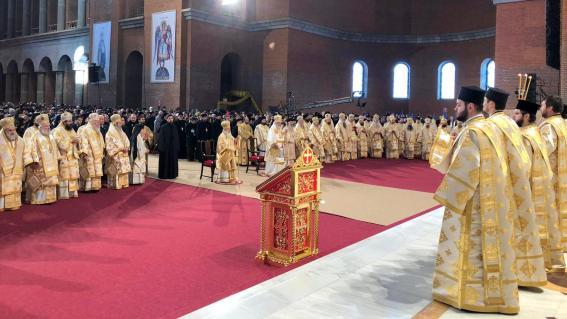 Sfanta-Liturghie-de-Sfantul-Apostol-Andrei-la-Catedrala-Nationala-1.x71918