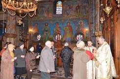 EPDH_13.12.2018_Slujire Catedrala-15