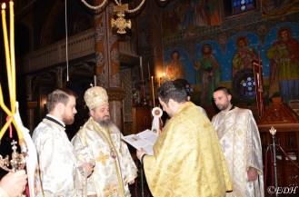 EPDH_13.12.2018_Slujire Catedrala-3