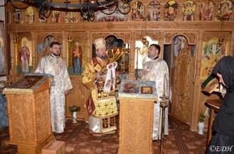 EPDH_23.12.2018_Slujire Manastirea Magura-4