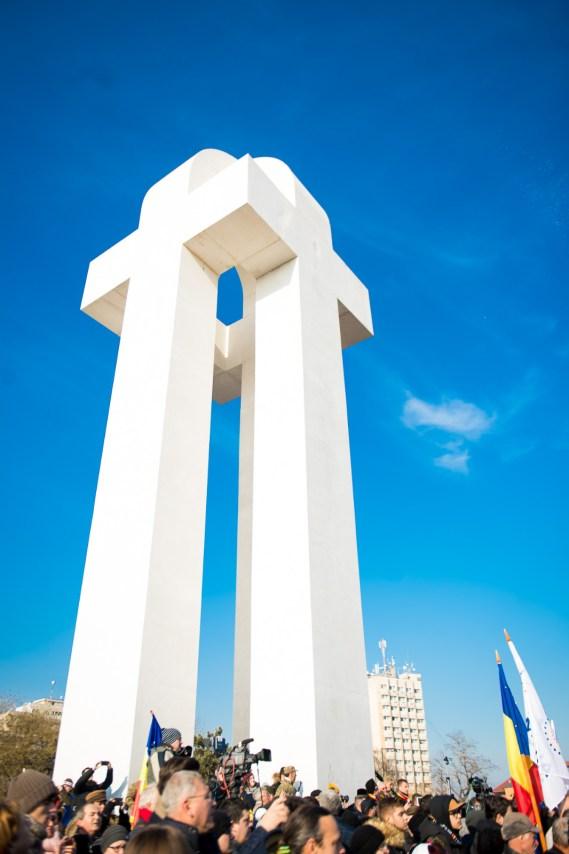 Patriarhul-a-sifntit-monumentul-unirii-4.x71918
