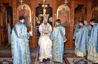 EPDH_6.01.2019_Slujire Catedrala-13