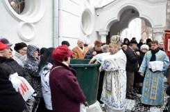 EPDH_6.01.2019_Slujire Catedrala-22