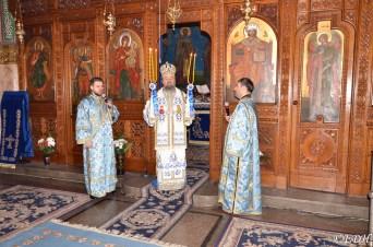 EPDH_6.01.2019_Slujire Catedrala-8