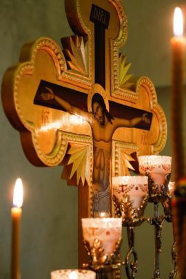 liturghie-sobor-ierarhi-manastirea-zosin_5