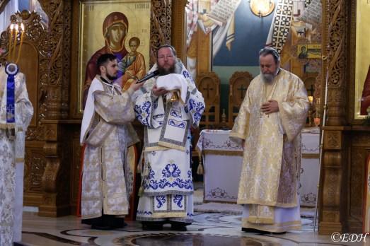 EPDH_10.03.2019_Slujire Catedrala noua-17