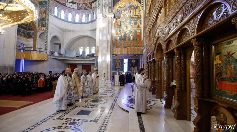 EPDH_10.03.2019_Slujire Catedrala noua-7