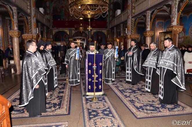EPDH_11.03.2019_Slujire Catedrala Canon-1