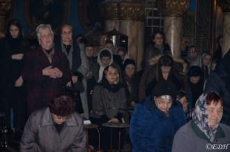 EPDH_11.03.2019_Slujire Catedrala Canon-10