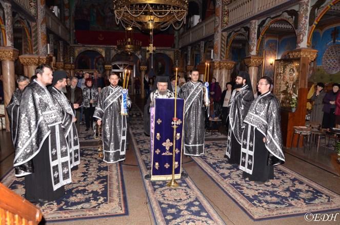 EPDH_14.03.2019_Slujire Catedrala Canon-1