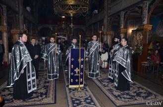 EPDH_14.03.2019_Slujire Catedrala Canon-4