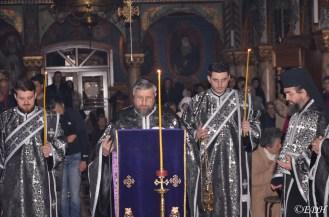 EPDH_14.03.2019_Slujire Catedrala Canon-6
