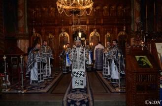 EPDH_15.03.2019_Slujire Catedrala L.D.-4