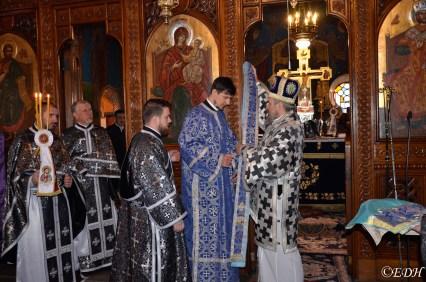 EPDH_05.04.2019_Slujire Catedrala-10