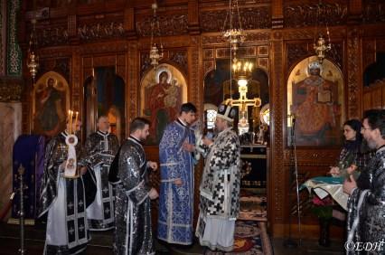 EPDH_05.04.2019_Slujire Catedrala-11