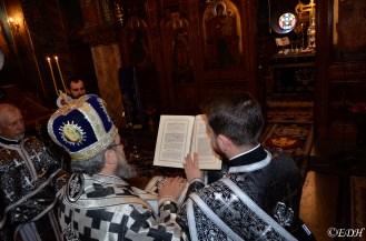 EPDH_05.04.2019_Slujire Catedrala-2