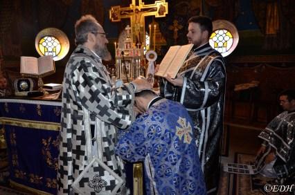 EPDH_05.04.2019_Slujire Catedrala-9