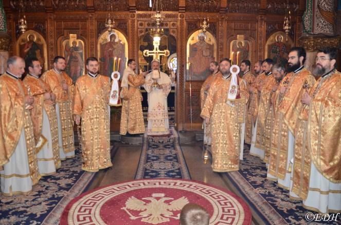 EPDH_07.04.2019_Slujire Catedrala-13