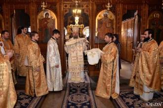 EPDH_07.04.2019_Slujire Catedrala-18
