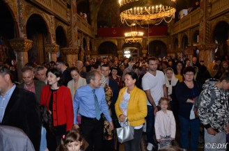 EPDH_07.04.2019_Slujire Catedrala-20