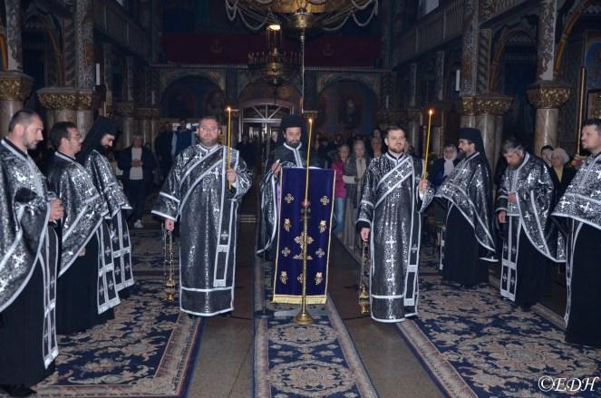 EPDH_10.04.2019_Canonul Mare Catedrala-5