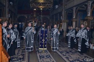 EPDH_10.04.2019_Canonul Mare Catedrala-6