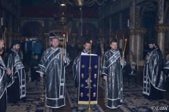 EPDH_10.04.2019_Canonul Mare Catedrala-8