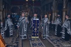 EPDH_10.04.2019_Canonul Mare Catedrala-9